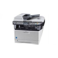 Kyocera Mita ECOSYS M2030dn, Multifunctional Printer