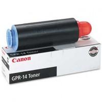 Canon 2447B002AA, Toner Cartridge Black, iR6800, iR5800- Original
