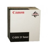 Canon 0452B002AA, Toner Cartridge Black, iRC2380, 2880, 3080, 3380, C-EXV21- Original