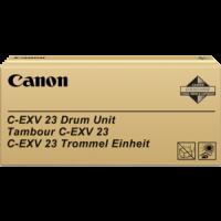 Canon 2101B002AA, Drum Unit, iR2018, 2022, 2025, 2030- Original
