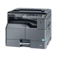 Kyocera Mita TASKalfa 2200, B/W Multifunctional Photocopier