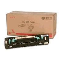 Xerox 16184300, Fuser Roller, Phaser 750- Original