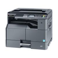 Kyocera Mita TASKalfa 2201, B/W Multifunctional Photocopier