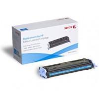 Xerox 003R99769 HP Q6001A Compatible Toner - Cyan