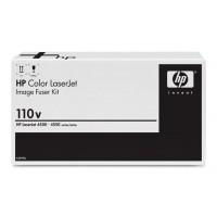 HP, C4197A, Fuser Kit, Laserjet 4500, 4550- Original