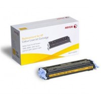 Xerox 003R99770 HP Q6002A Compatible Toner - Yellow