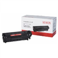 HP C9730A Toner Cartridge  Black, 645, 5500, 5550- Compatible