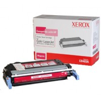 Xerox 003R99735 HP CB403A Compatible Toner - Magenta