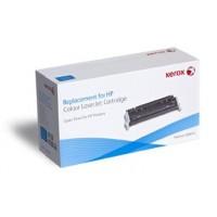 Xerox 003R99737 HP Q5951A Compatible Toner - Cyan