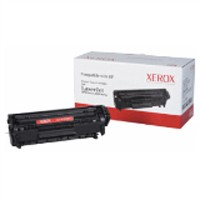 Xerox 106R02140 HP CB382A Compatible Toner - Yellow
