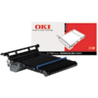 Oki 41303903, Transfer Belt Unit, C7200- Original