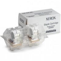 xerox, 108R00823, Staple Cartridge, Phaser 3635- Original