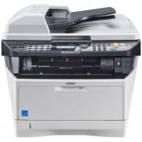 Kyocera Mita ECOSYS M2535dn, Multifunctional Printer
