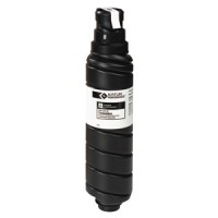 Toshiba T3520E Toner Cartridge Black, 350, 352, 450, 452 - Compatible