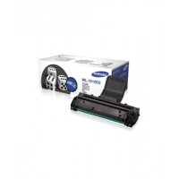 Samsung ML1610, ML1615 Toner Cartridge - Black Genuine (ML1610D2)