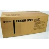 Kyocera, 302HN93070, Fuser Kit, FS C5200, C5300, (FK-560)- Original