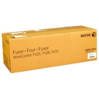 Xerox 008R13063, Fuser Unit Assembly, WorkCentre 7425, 7428, 7435- Original