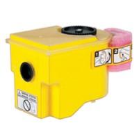 Konica Minolta TN310Y Toner Cartridge Yellow, 4053501, C350, C351, C450 - Compatible
