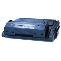 HP Q5942A Toner Cartridge Black 42A, 4240, 4250, 4350 - Compatible