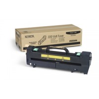 Xerox 115R00038, Fuser Unit 220V, Phaser 7400- Original