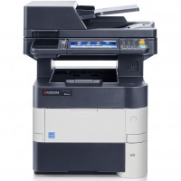 Kyocera Mita ECOSYS M3560idn, Multifunctional Printer