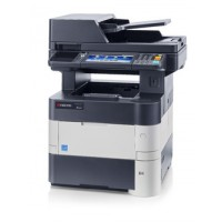 Kyocera Mita ECOSYS M3550idn, Multifunctional Printer