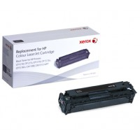 HP CB540A, Toner Cartridge- Black, CM1312, CP1215, 1217, 1514- Compatible