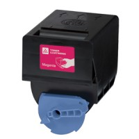Canon 0454B002AA, Toner Cartridge Magenta, iR C2380, 2880, 3080, 3380- Compatible