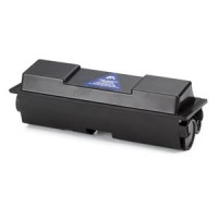 Kyocera Mita 1T02H50EU0 Toner Cartridge Black, FS1100 - Compatible