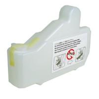 Canon FM2-0303-000 Waste Toner Box, iR3025 - Compatible