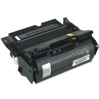 Lexmark 64416XE, Xerox 106R01559, Toner Cartridge - Extra HC Black Compatible