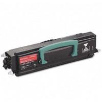 Lexmark-Xerox 106R01549 Lexmark E230, E232, E234, E238, E240, E330, E332, E340, E342 Toner Cartridge - Black Compatible (24016SE)