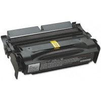 Lexmark-Xerox 106R01561 Lexmark T430 Toner Cartridge - Black Compatible (12A8425)