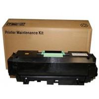 Ricoh 402594, Maintenance Kit, SP C411, C410, C420, CL4000- Original