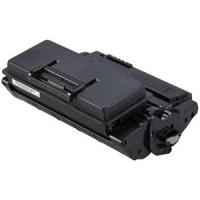 Ricoh 402877 Toner Black, SP5100N- Original