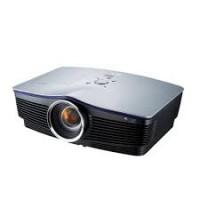 LG BX403B, DLP Projector