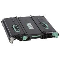Ricoh 406067, Transfer Unit, SP C220S, C231SF, C232SF, SP C310- Original