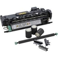 Ricoh 406686, Maintenance Kit, SP 5200, 5210- Original