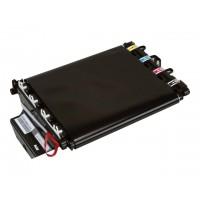 Lexmark 40X1401, Transfer Belt Assembly, C520, C522, C524- Original