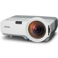 Epson EB410W, Projector