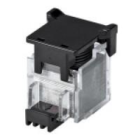 Ricoh 410801, Staples Type K, MP 2352, 2852, 3352, C3002- Original
