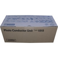 Ricoh, 411844, PCU Unit, Type 1515, 1515, MP161, MP171- Original