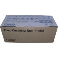 Ricoh, B446-83, PCU Unit, Type 1515, 1515,  MP161, MP171- Original