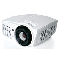 Optoma EH415, DLP Projector