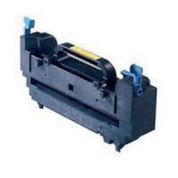 Oki 43853103, Fuser Unit, C5650, C5750, C5850, C5950- Genuine