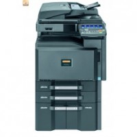Utax 4505ci, Multifunctional Photocopier