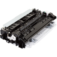 HP RM1-4563-000CN Paper Pickup Assembly, P4014, P4015, P4515 - Genuine