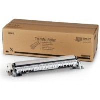 Xerox 108R00579, Transfer Roller, Phaser 7750, 7760- Original