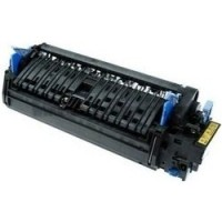 Dell K4907, Fuser Unit, 3000cn, 3010cn, 3100cn- Original