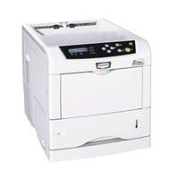 Kyocera Mita FS-C5015N, A4 Colour Laser Printer